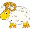 Овечка-Шоп: чуни, тапки из овчины