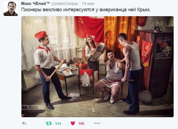 http://cs630221.vk.me/v630221346/412b7/IrUgRS1Z8Us.jpg