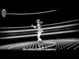[LiRa] Megpoid GUMI - KiLLER LADY (Русский адаптированный перевод)