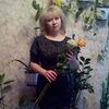 Irina Elizarova