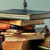 Библиотека №18 Самара