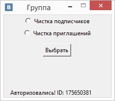 aIXwOqQFd_s.jpg