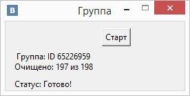 CwVRyn1JubM.jpg
