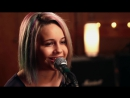 Boyce Avenue feat. Bea Miller cover - We Can't Stop (Miley Cyrus_Майли Сайрус)