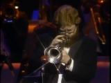 Woody Herman _ Вуди Герман - April In Paris _ Апрель в Париже