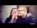 Янина и Михаил (начало свадебного фильма)