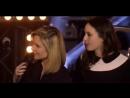 Louane и Jain, La remise des Prix Talents W9