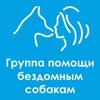 Группа помощи бездомным собакам г.Ульяновска