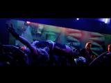 Tyga ft. Wiz Khalifa, Mally Mall - Molly