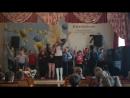 Мало Тебя - Серебро (исполняет Виктория Райкина,cover)