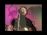 The Beatles – Get Back (Let It Be... Naked Version) (1969) The Beales 1+ (2015) Promo Video