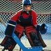 Спасти детский хоккей Страны