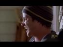 Jesse Pinkman - Wheres my money, Bitch! Где мои деньги сука
