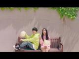 Park Kyung (Block B) feat. Eunha Of GFriend - Inferiority Complex
