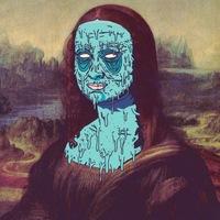 Grime Art Программа Скачать - фото 11