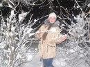 Татьяна Акулова фото #32