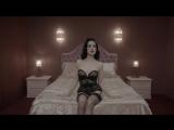 Monarchy - Disintegration ft. Dita Von Teese (2013 год)