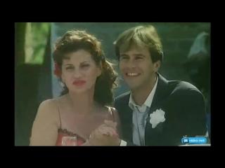 Шалунья - Monella 1997 Тинто Брасс Tinto Brass Erotic Эротика A amp G Channel