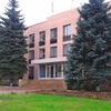 Администрация Перевальского района