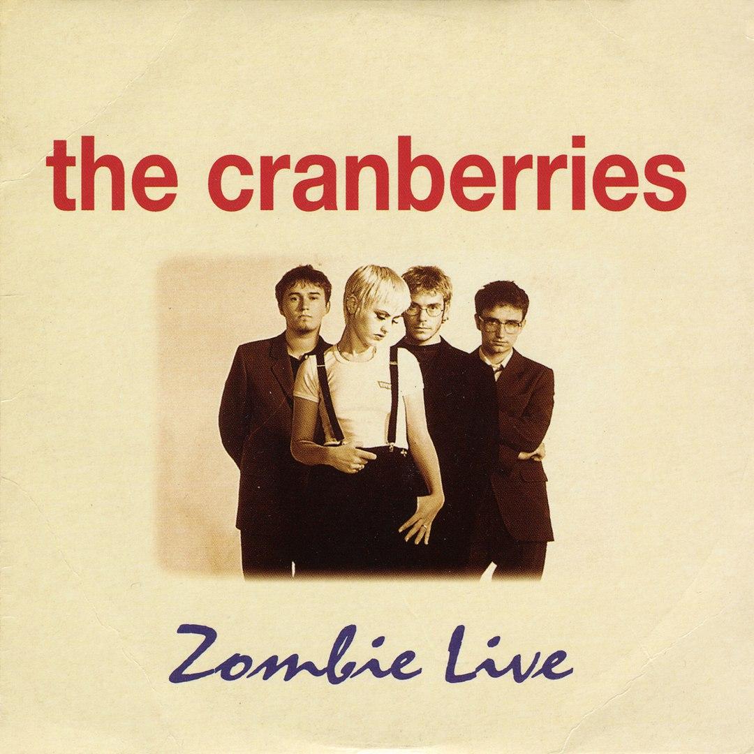 Cranberries скачать mp3