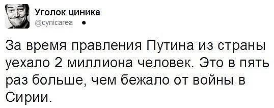 """В """"Газпроме"""" уповают на рост экспортных цен на газ - Цензор.НЕТ 2025"""