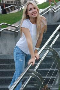 Елена Данкевич