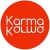KARMAKARMA - магазин азиатской косметики