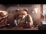 Медвежья история (2016)