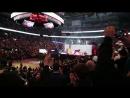 Карьера Коби Брайанта в одном видеоролике. / Kobe Bryant Ultimate Career All-Access