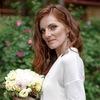 Dina Smirnova