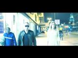 Paul van Dyk feat. Sue McLaren - Lights