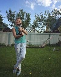 фото из альбома Марии Андреенко №16