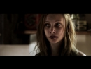 Дом с призраками (2013) HD 720