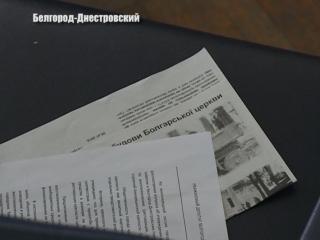 Мораторий на тарифы ЖКХ – глазами депутатов