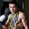 Dmitry Gromchak