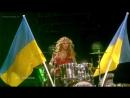 Svetlana Loboda - Be My Valentine (Anti-Crisis Girl) (Ukraine)