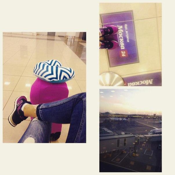 Фото №425844116 со страницы Виолетты Капланской