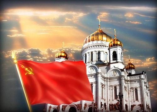 Изборский клуб в Курске: о православном социализме и церкви