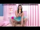Секс во время исполнения песни (Японки,Секс,Мин? ?т,All Sex, Public, BlowJob, Role Play, Facesitting, Cream Pie)