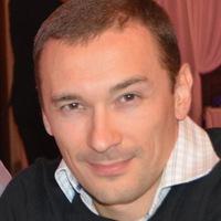 Тимур Гатауллин