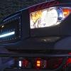 Авто Свет | Авто эквалайзеры | Стайллинг Авто