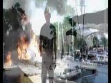 Dawn Of The Dead (Rob Zombie-Superbeast) DJ P@F Video