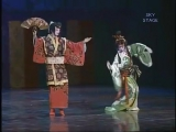 Takarazuka's Floral Diaries -Spring Dances-(Moon 2003)