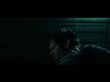 Чужие против Хищника: Реквием (2007) /AVPR: Aliens vs Predator - Requiem (2007)