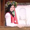 """Белорусское Подворье """"Белая Русь"""""""