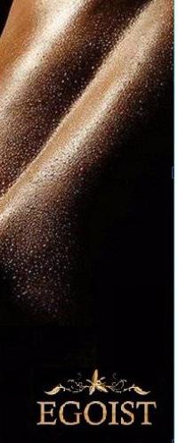 эротический массажный салон чебоксары