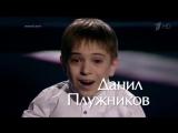 Эх Дороги муз.Анатолий Новиков сл.Лев Ошанин Шоу Дети