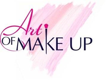 Макияж на брендовой косметике Make Up For Ever всего за 49,50 руб.