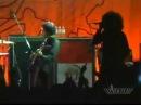 Take The Veil Cerpin Taxt Tokyo, Japan - The Mars Volta