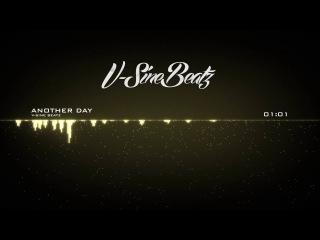 V-Sine Beatz - Another Day (Mac Miller x Wiz Khalifa Type Beat)